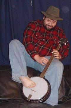 banjotoes