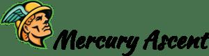 Mercury Ascent Logo